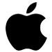 View all Apple Accessories