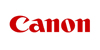 View all Canon Accessories