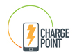 Charge Point
