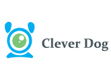 View all Clever Dog Accessories