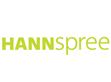View all Hannspree Accessories