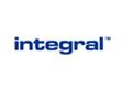 Integral