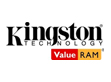 Kingston ValueRAM