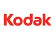 View all Kodak Accessories