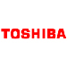View all Toshiba Accessories