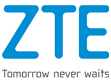 View all ZTE Accessories