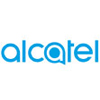 View all Alcatel Accessories