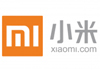 View all Xiaomi Accessories