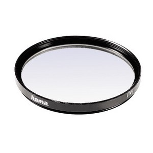 Compare retail prices of Hama UV Filter UV-390 O-Haze - 72mm to get the best deal online