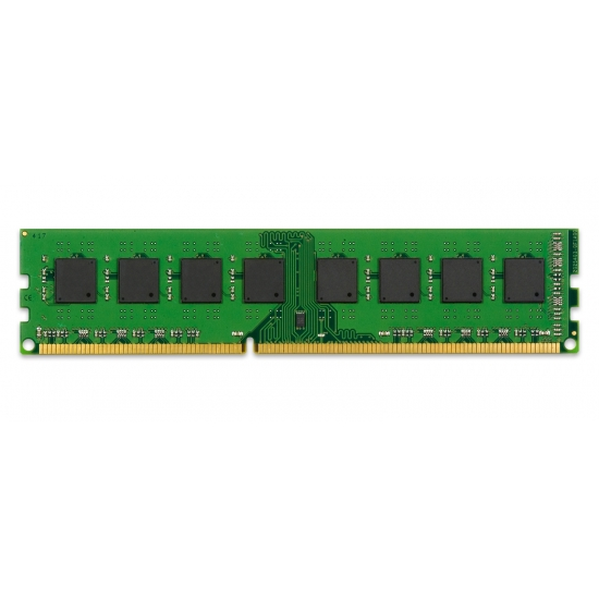 Compare prices for Kingston 8GB 1600MHz DDR3 240 Pin CL11 DIMM PC Memory Module