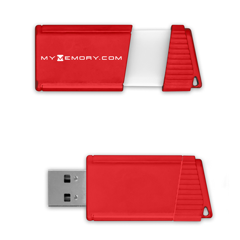 Compare prices for MyMemory 64GB Pulse USB Flash Drive