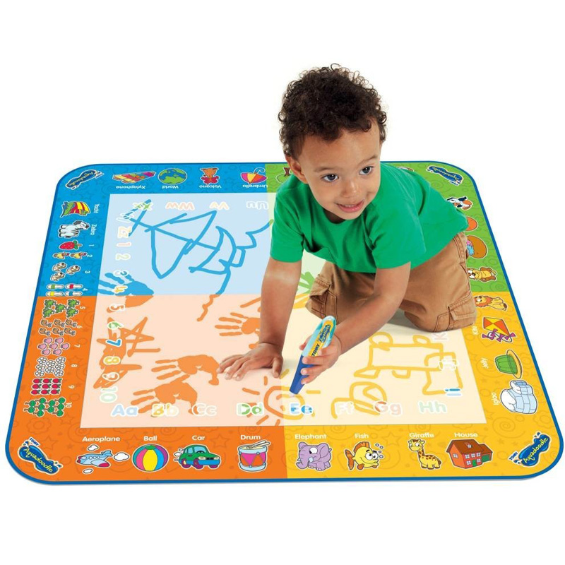 Compare prices for Tomy Classic Aquadoodle Colour