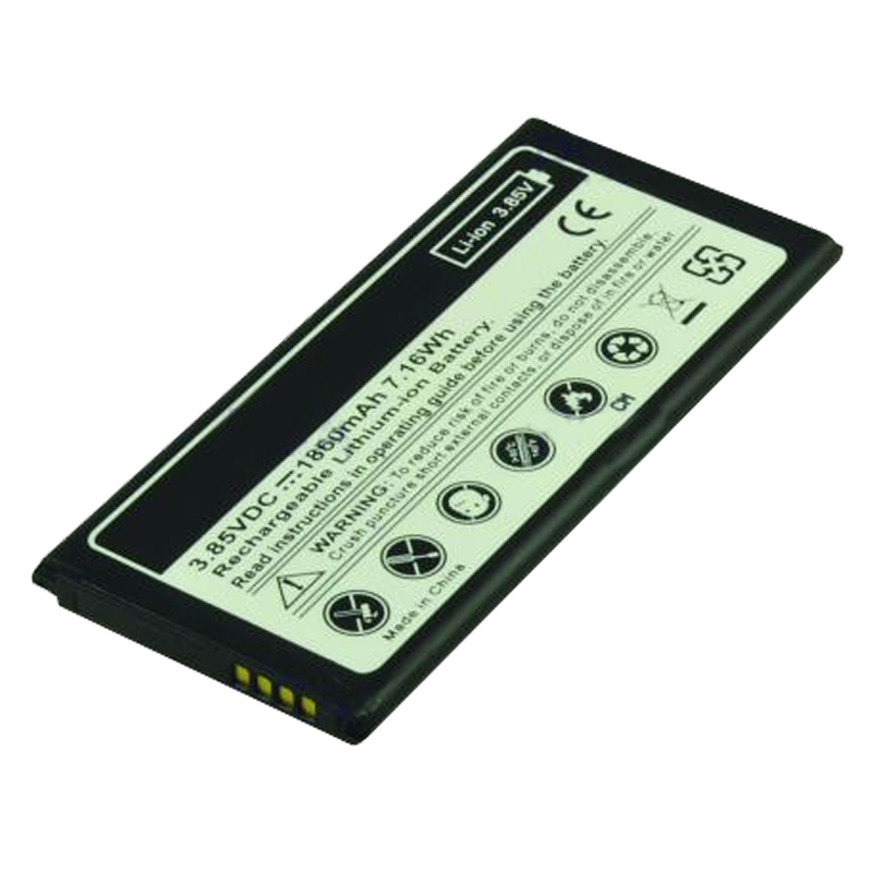 Compare retail prices of 2-Power Samsung Galaxy Smartphone Battery to get the best deal online