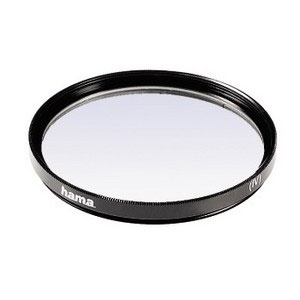 Compare retail prices of Hama UV Filter UV 390 O-Haze - 52mm to get the best deal online