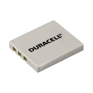 Compare retail prices of Duracell FujiFilm NP-40 Camera Battery to get the best deal online