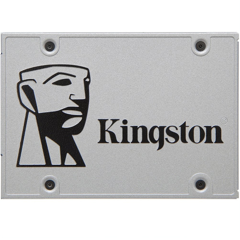 Compare prices for Kingston 240GB SSDNow UV400 SATA III SSD Drive - 550MBs