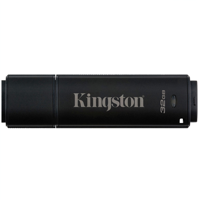 Compare prices for Kingston 32GB 256bit Hardware Encrypted USB Flash Drive - 250MBs