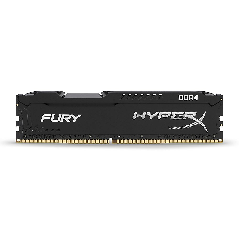 Compare prices for HyperX FURY 16GB 2133MHz DDR4 288 Pin CL14 DIMM PC Memory Module