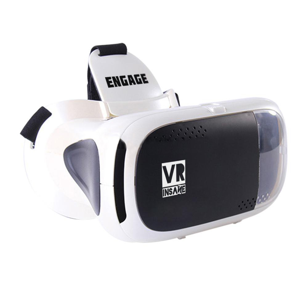 Compare prices for VR Insane Engage Virtual Reality Headset for Smartphones