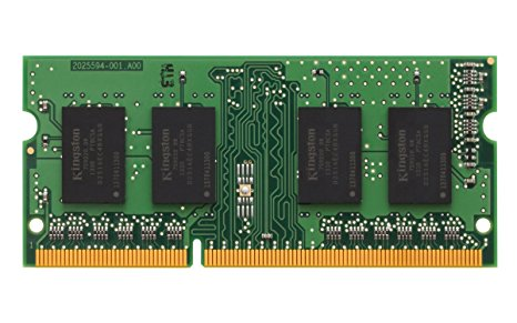 Click to view product details and reviews for Kingston 4gb 1600mhz Ddr3 Non Ecc 204 Pin Cl11 So Dimm Laptop Memory Module.