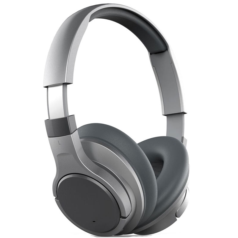 Compare prices for APKing IP-NC152 Active Noise Cancelling Headphones