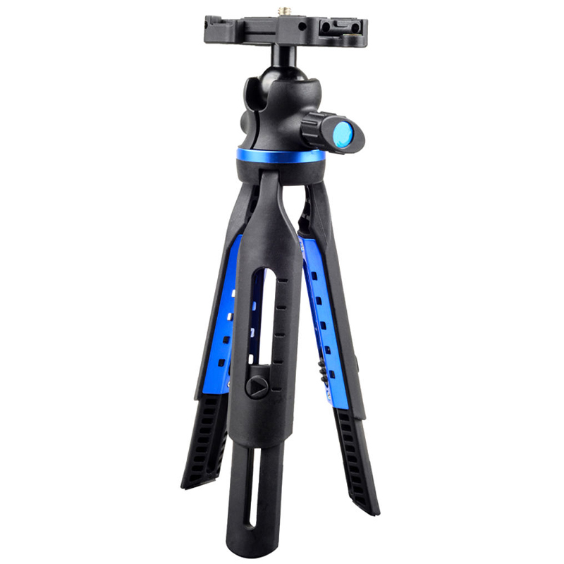 Click to view product details and reviews for Apexel Extendable Tripod For Smartphone And Dslr Cameras.