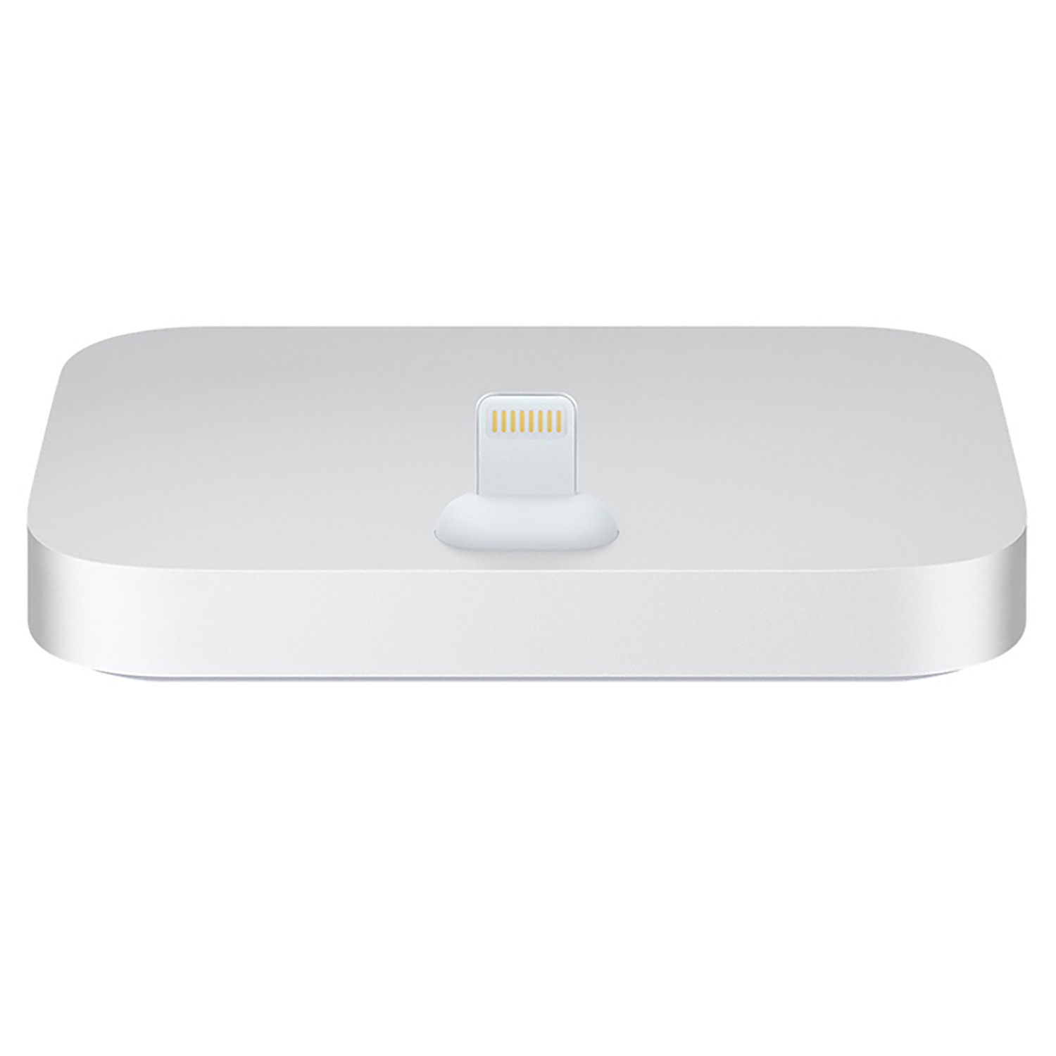 Apple iPhone Lightning Dock cheapest retail price