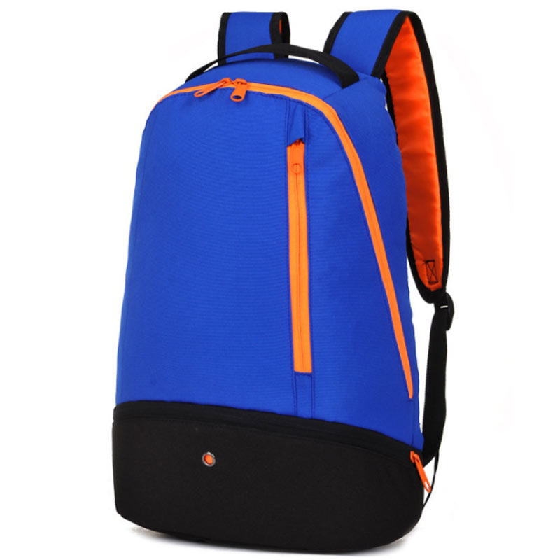 Compare prices for Clever Bees Hiking Backpack