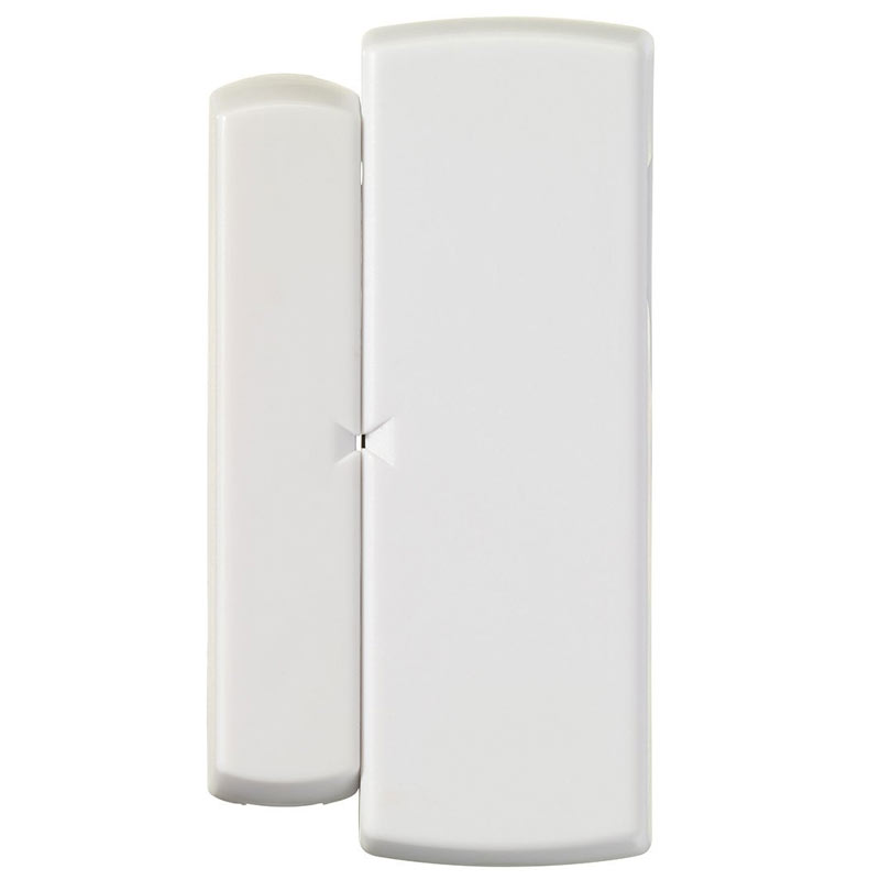 Click to view product details and reviews for Energenie Miho033 Mi Home Wireless Open Closed Sensor White.