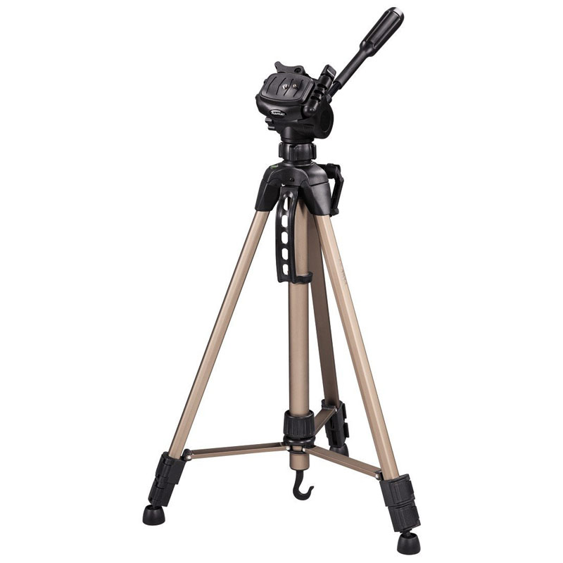 Compare retail prices of Hama Star 61 Tripod to get the best deal online