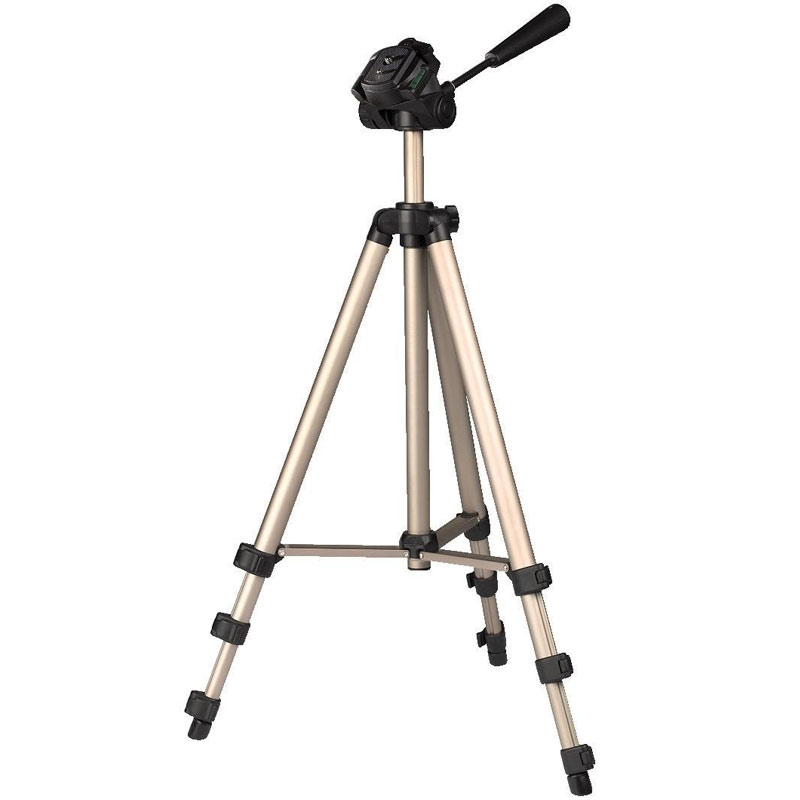 Compare retail prices of Hama Star 75 Tripod to get the best deal online