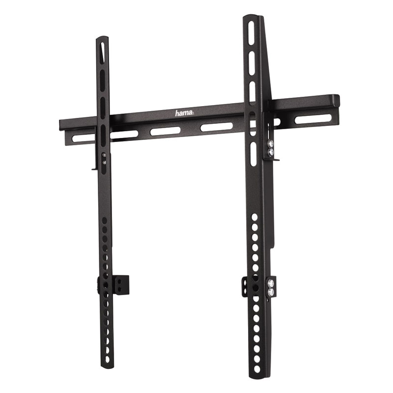 Compare retail prices of Hama FIX TV Wall Bracket 127cm 50 to get the best deal online