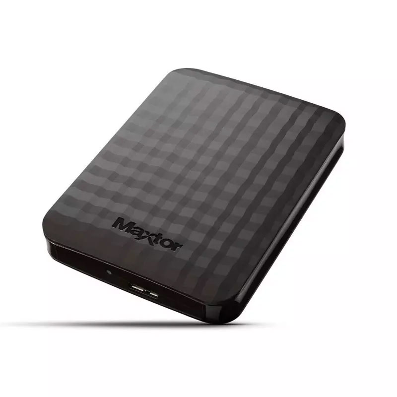 Compare prices for Maxtor M3 500GB USB 3.0 External Hard Drive