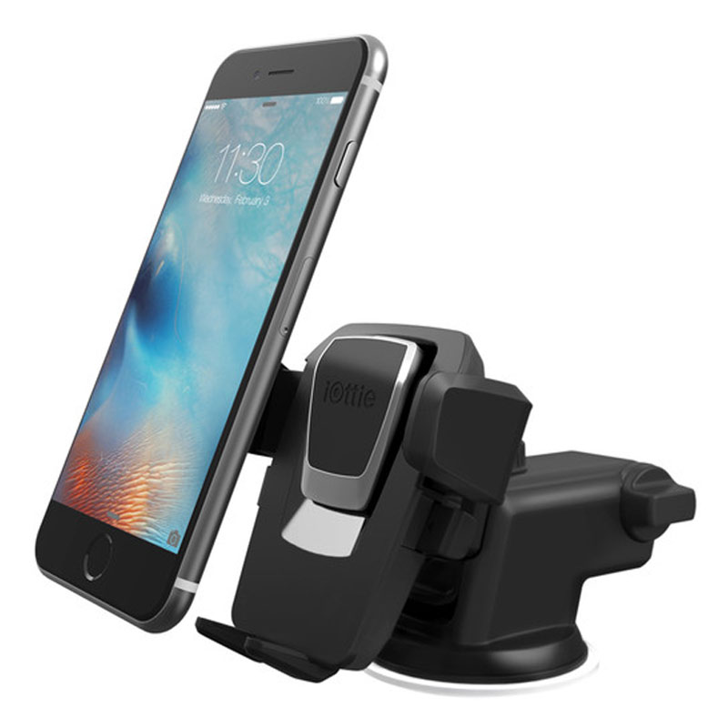 Compare prices for iOttie Easy One Touch 3 Universal Smartphone Car Holder Desk Mount