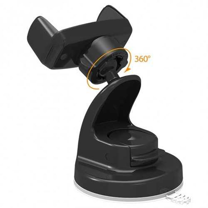 Compare prices for iOttie Easy View 2 Universal iPhone and Smartphone Car Mount Holder