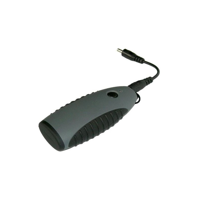 Power Traveller 1800mAh Powerchimp Portable Pow...