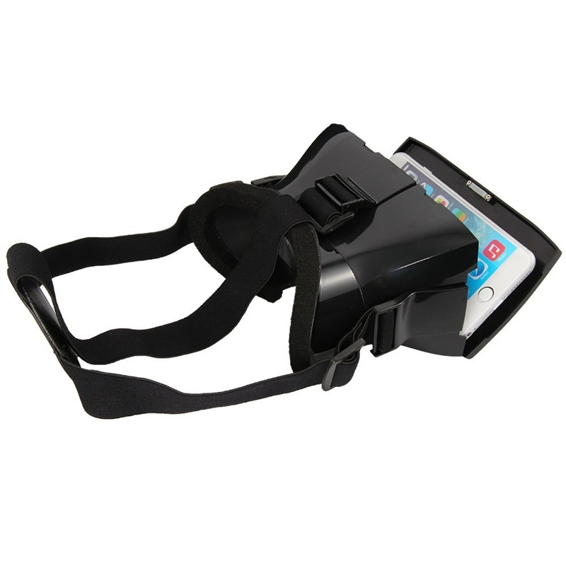 Compare prices for Soyan Universal VR 3D Smartphone Headset