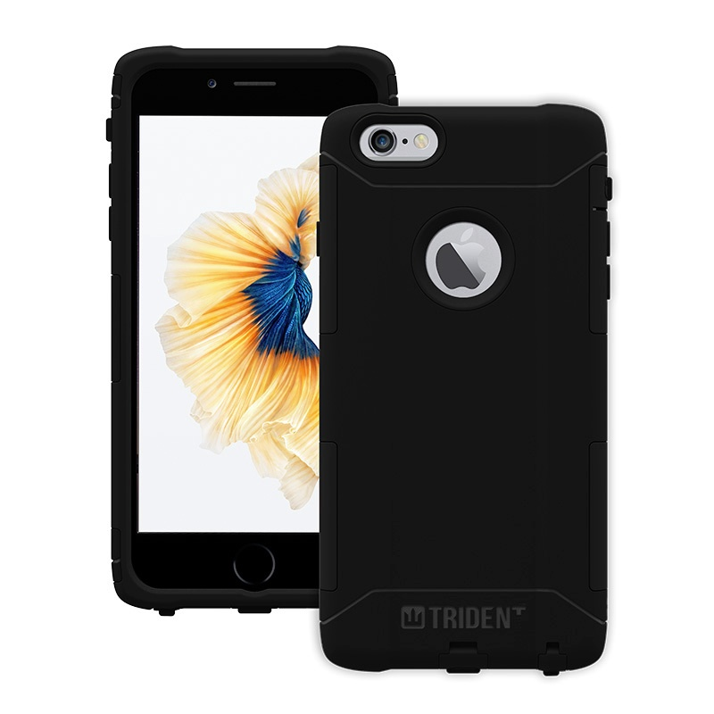 Compare prices for Trident Aegis Apple iPhone 6 Plus / 6S Plus Case