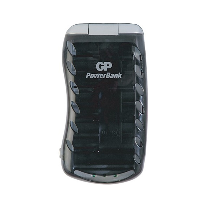 Compare prices for GP PowerBank Universal Charger