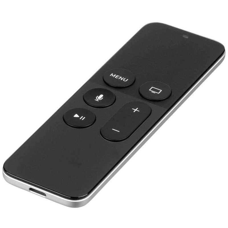 Apple Siri Remote (Official)